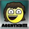 AgentKB