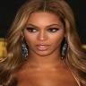 Beyoncé   _Aloha!   _Aloha!