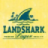 LandShark Blitz