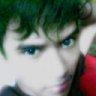 Fahlhefi