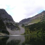 Montanakid2000