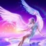 Australian Angel