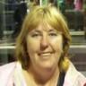 Maureen B