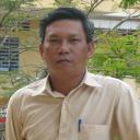 VanDuc