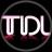The TDL