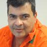 Aldo Gouvea Bragança