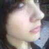 ♥argentina♥_panik_girl