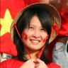 ☆ Việt Nam vô địch  ☆