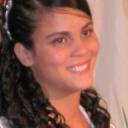 Kelle Ribeiro