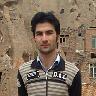 Naser Babaie