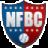 NFBC Nation