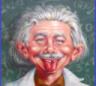 Alfred E. Einstein