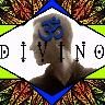 Divine Sphere