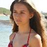 Kellie-Mandjaro