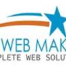 Star Web Maker