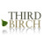 Third Birch