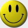 Smiley123