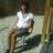 Jennifer Rush~UK and Ireland