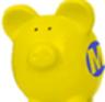 Moneyfacts.co.uk