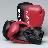 Boxersboy1964
