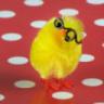 Butterfly Christie :~:~:~:~: