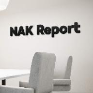 NAK Long