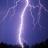 Thunder11