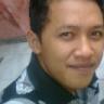 Gozali