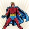 super_boy