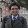Dr.Gagan Saini