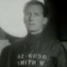 Winston Smith