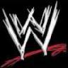 John Cena Fan 4 Life