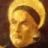 teologo cattolico