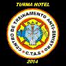 CTAS TURMA HOTEL