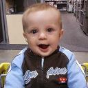 ♥ღ♥Ethans Mommy 2008!♥ღ♥