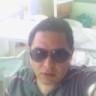 Rafinho