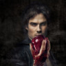 Damon Salvatore™