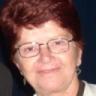 Sonia Maria