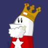 King Apologist