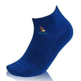 NUMEN 除臭 機能襪~奈米銀-殺菌除臭纖維~超短筒運動襪-(MIT微笑標章工研院驗證)