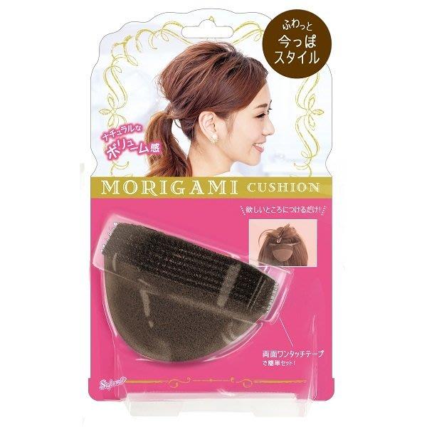 [霜兔小舖] 日本代購 Lucky Trendy 頭髮 蓬蓬神器 增髮器 美髮小心機
