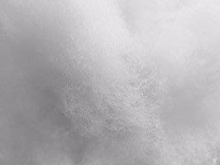 [ 時尚屋 ] 棉花 填充棉花 填充棉( 粗軟混纖維棉花 ) 特價中  3公斤 下標處