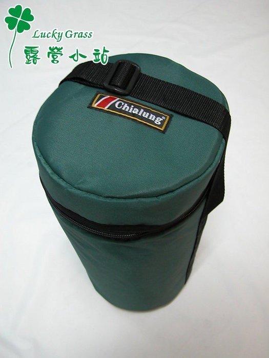 露營小站~【BG-033】JIALORNG 2公斤瓦斯桶  L號  顏色