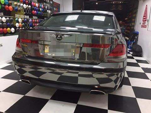 BMW 745i X6 xDrive M6 M5 M4 M3 M2 318 i8 i3  Z4 Z3