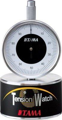 ☆ 唐尼樂器︵☆ Tama Tension Watch TW100 鼓皮張力計 (爵士鼓調音聖品)
