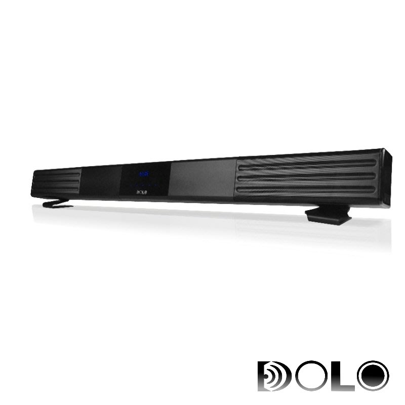 DOLO TO-XSL9880 銀河 GALAXY 160W 2.2聲道 家庭戲劇院 藍芽喇叭 支援USB