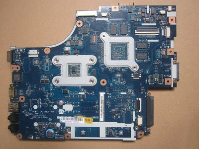 nbpro 筆電維修,ACER aspire 5742G 5750G 4741G主機板維修$3800,無法維修可更換主板
