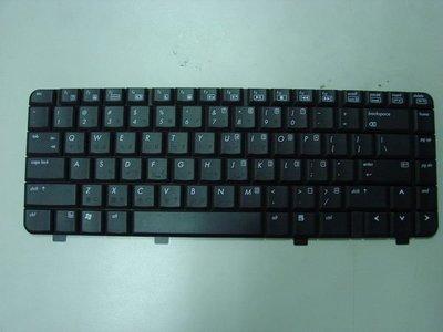 **NB-pro** HP NX8220/V3000 中文鍵盤,只要$1200, 另有HP各型號鍵盤,歡迎詢問