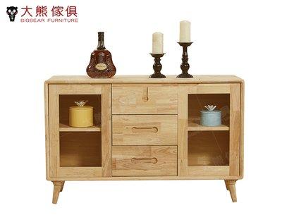 【大熊傢俱】MT603  歐式斗櫃 置物櫃 抽屜衣櫃 儲物櫃 衣櫃 收納櫃 櫥櫃 衣櫥