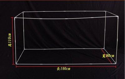 【蚊帳支架1米(3.3英尺)】單人床蚊帳上鋪支架 床簾支架 學生蚊帳支架 蚊帳支架 寢室上鋪支架 專用支架 宿舍上下鋪